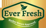 Everfresh-small